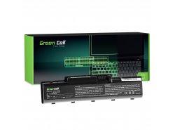 Batéria pre laptopy Green Cell ® AS07A31 AS07A51 AS07A41 pre Acer Aspire 5738 5740 5536 5740G 5737Z 5735Z 5340 5535 5738Z 5735