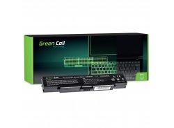 Green Cell Batéria VGP-BPS2A VGP-BPS2 pre Sony Vaio PCG-792L PCG-7D1M VGN-AR51M VGN-AR51SU VGN-FE650G VGN-FE890N