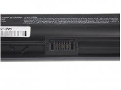 Laptopová 6600 mAh