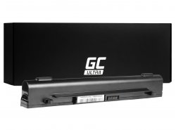Green Cell ULTRA ® Extended Battery A41-X550A pre Asus X550 X550C X550CA X550CC X550L X550V X550VC R510 R510C R510CA R510CC