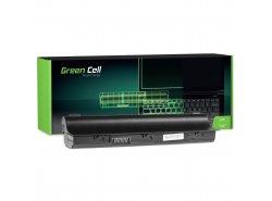 Green Cell Batéria MO06 MO09 HSTNN-LB3N pre HP Envy DV4 DV6 DV7 M4 M6 HP Pavilion DV6-7000 DV7-7000 M6
