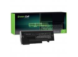 Batéria Green Cell Cell® PA3689U-1BRS pre Toshiba Mini NB100 NB105