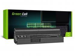Green Cell Batéria A22-700 A22-P701 pre Asus Eee PC 700 701 900 2G 4G 8G 12G 20G