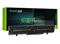 Green Cell Batéria BTP-DFBM BTP-D8BM BTP-D9BM BTP-DCBM BTP-DDBM pre Medion Akoya E6214 E6224 E6226 P6622 P6624 P6630 P6812