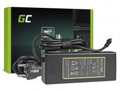 Green Cell ® Netzteil / Ladegerät A12-120P1A für MSI GE60 GE70 GE620 GP60 GP70 GT780 PE60 PE70