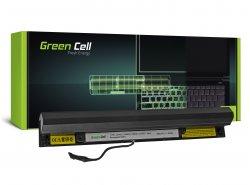 Green Cell Batéria L14L4A01 L15L4A01 L14M4A01 L14S4A01 pre Lenovo IdeaPad 100-15IBD 300-15ISK 300-15ISK 80RS 300-15ISK 80Q7