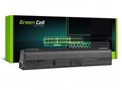 Green Cell Batéria 45N1048 45N1049 pre Lenovo ThinkPad Edge E430 E431 E435 E440 E530 E530c E531 E535 E545