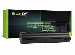 Green Cell Batéria HSTNN-IB17 HSTNN-LB09 pre HP G3000 G3100 G5000 G5050 Pavilion DV1000 DV4000 DV5000