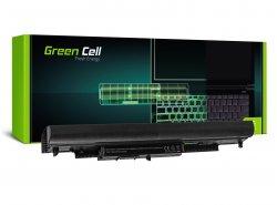 Green Cell Batéria HS03 HSTNN-LB6U HSTNN-LB6V 807957-001 807956-001 pre HP 240 G4 G5 245 G4 G5 250 G4 G5 255 G4 G5 256 G4