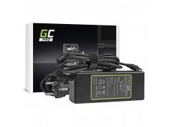 Napájací zdroj / nabíjačka Green Cell Pro 19V 4,74 A 90 W pre HP Pavilion DV6500 DV6700 DV9000 DV9500 Compaq 6720s 6730b 6820s