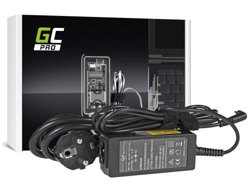 Green Cell PRE ® AC adaptér / nabíjačka pre notebook Samsung NP300 NP530U3B-A01 NP900
