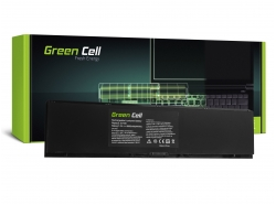 Green Cell ® 34GKR batérie F38HT pre Dell Latitude E7440
