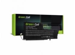 Green Cell Batéria PK03XL pre HP Envy x360 13-Y HP Spectre Pro x360 G1 G2 HP Spectre x360 13-4000