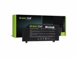 Batéria Green Cell Cell® VGP-BPS34 pre Sony Vaio Fit 14 SVF14A 15 SVF15A SVF15A1M2ES