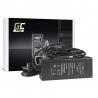 Napájací zdroj / nabíjačka pre Green Cell PRO ® Dell Inspiron 15R 17R Latitude E4300 E5400 E6400