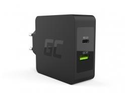 Nabíjačka USB-C s dodávkou energie 30 W