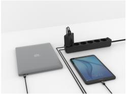Nabíjačka USB-C 30W