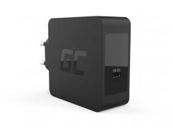 USB-C Power Delivery 60W Ladegerät