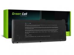 Green Cell Batéria A1309 pre Apple MacBook Pro 17 A1297 2009-2010