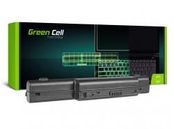 Green Cell Batéria AS10D31 AS10D41 AS10D51 AS10D71 pre Acer Aspire 5733 5741 5741G 5742 5742G 5750 5750G E1-531 E1-571G