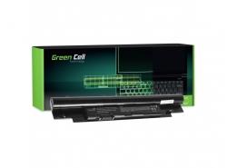 Green Cell Batéria 268X5 H2XW1 H7XW1 JD41Y pre Dell Vostro V131 V131D V131R Latitude 3330 Inspiron 13z N311z 14z N411z