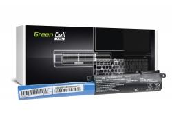 Green Cell PRO Batéria A31N1519 pre Asus A540S F540 F540L F540S R540 R540L R540S R540SA X540 X540L X540S X540SC X540YA