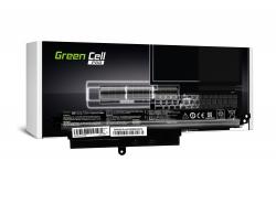 Green Cell Batéria A31N1302 pre Asus X200 X200C X200CA X200L X200LA X200M X200MA K200MA VivoBook F200C F200CA F200M F200MA