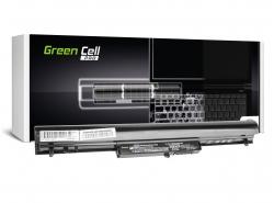 Green Cell PRO Batéria VK04 HSTNN-YB4D 694864-851 695192-001 pre HP Pavilion 14-B 14-C 15-B M4 HP 242 G1 G2