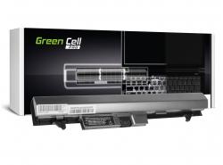 Green Cell PRO Batéria HSTNN-IB4L RA04 745662-001 pre HP ProBook 430 G1 G2 14.8V