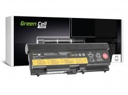 Green Cell PRO Batéria 45N1001 pre Lenovo ThinkPad L430 L530 T430 T430i T530 T530i W530