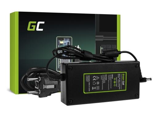 Green Cell ® AC adaptér / nabíjačka 19.5V 7.7a PCGA-AC19V9 ADP 150NB pre Sony VAIO PCG-GRT PCG-K
