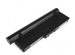 Batéria TS21V2