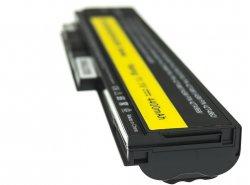 Batéria 4400 mAh