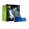 Batéria Green Cell ® pre náradie Gardena Accu 3 Bosch AGS 8 8-ST 50