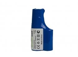 Batéria PT173