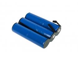 Batéria 7.2V