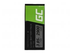 Green Cell ® Handy Akku BV-5TE für Nokia Microsoft Lumia 940 950