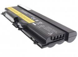 Batéria 10.8V (11.1V)