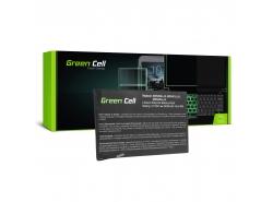 Green Cell ® Akku A1445 für Apple iPad Mini A1432 A1454 A1455