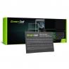 Batéria Green Cell A1512 pre Apple iPad Mini 2 A1489 A1490 A1600 A1491 A1599 iPad Mini 3 A1600 A1601