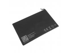 Batéria 3.7V