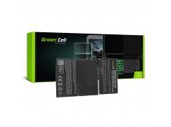 Batéria Green Cell A1376 pre Apple iPad 2 A1395 A1396 A1397