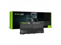 Batéria Green Cell ® EB-BT800FBE EB-BT800FBU pre Samsung Galaxy Tab S 10,5 T800 T805