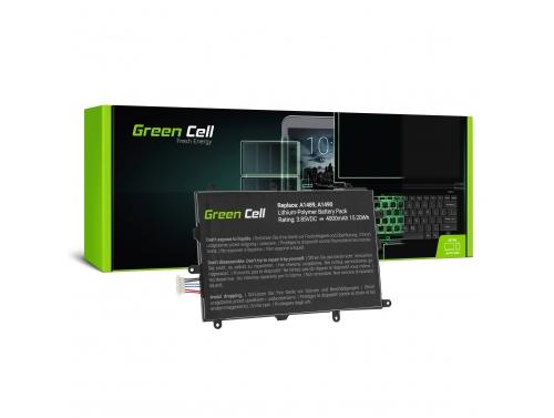 Batéria Green Cell SP4073B3H pre Samsung Galaxy Tab