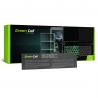 Bateria Green Cell HXFHF do Dell Venue 11 Pro 7000 7130 7139