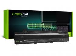 Batéria Green Cell Cell® AL15B32 pre Acer Aspire V 15 V5-591G