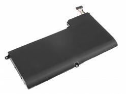 Batéria 7.4V