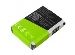 Batérie 3.7V