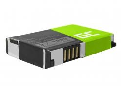 Batérie GPS02