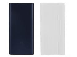 Xiaomi Xiaomi